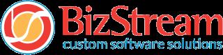 BIZSTREAM LOGO - custom software solutions-320-wide.png