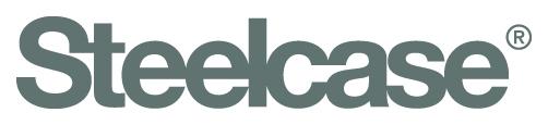 Steelcase_Core_Logo_Gray.jpg