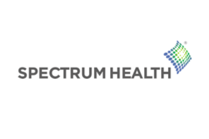 Spectrum-Health-Logo.png