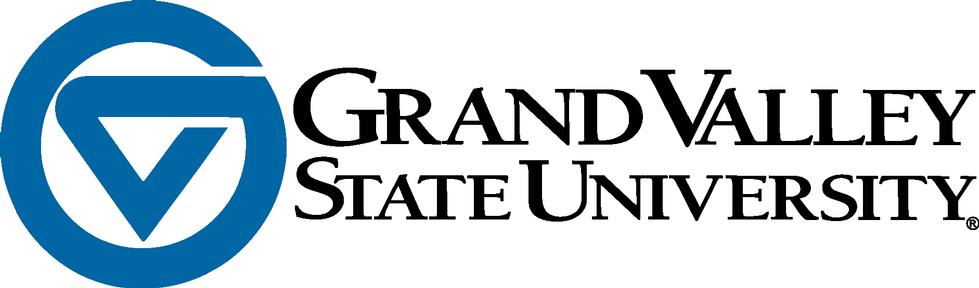 GVSU-Logo.png.png