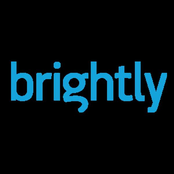 brightly-logo.png