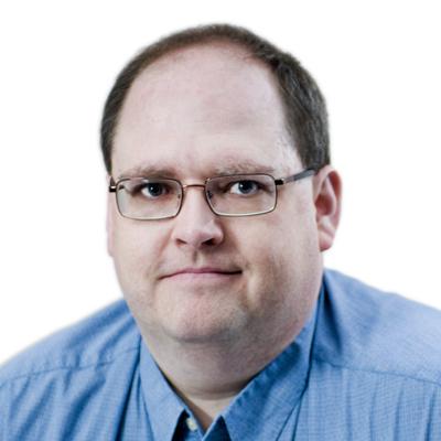 Andy Lester.jpg