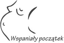 logo_wspanialy_poczatek.jpg
