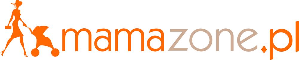 logo mamazone.jpg