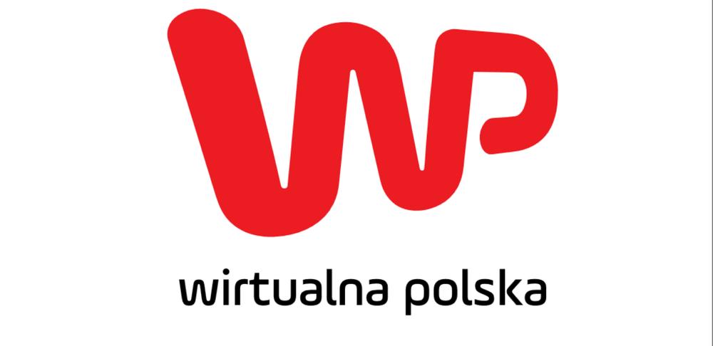 LogoWP_2014_pdf__strona_1_z_3_.png