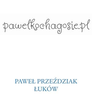 02PAWEŁ PRZEŹDZIAK.png