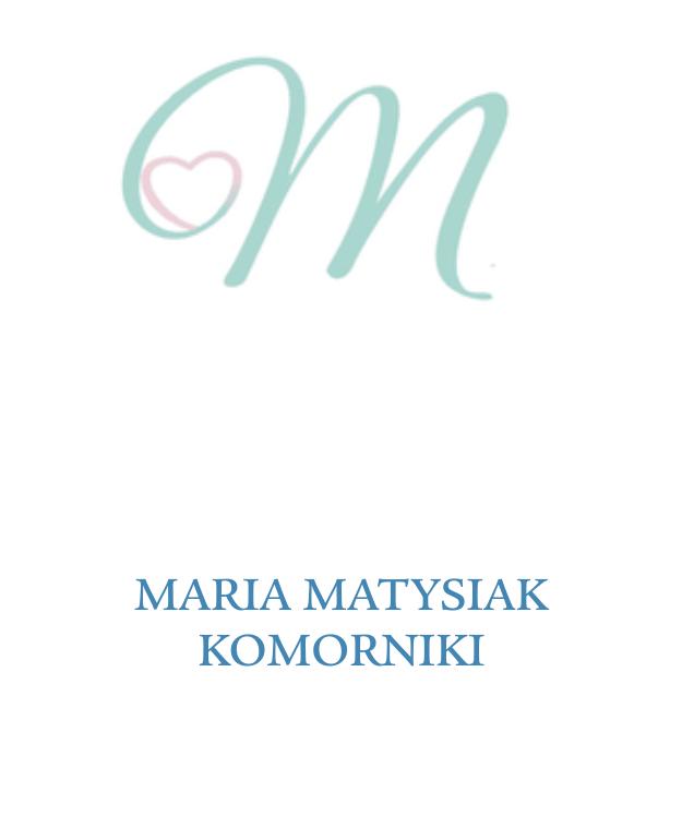 06MARIA MATYSIAK.png