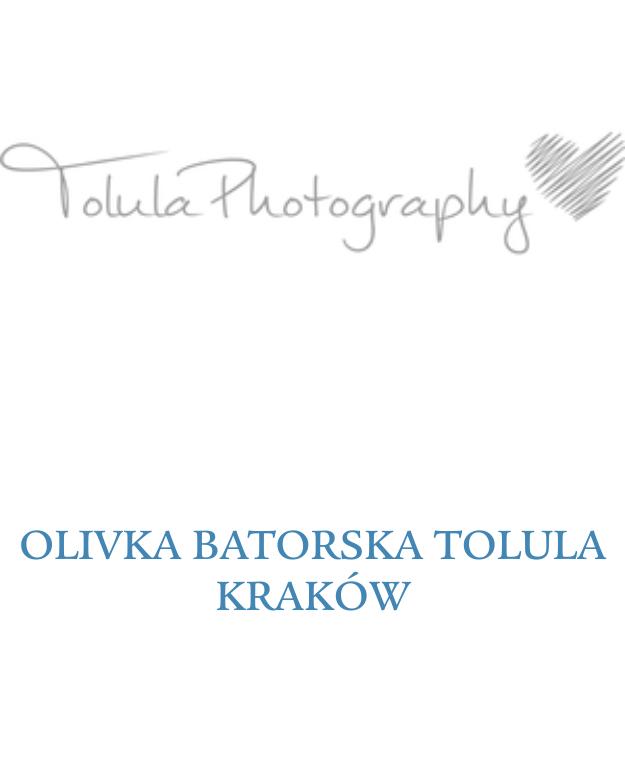 11OLIVKA BATORSKA TOLULA.png
