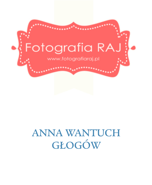 17ANNA WANTUCH.png