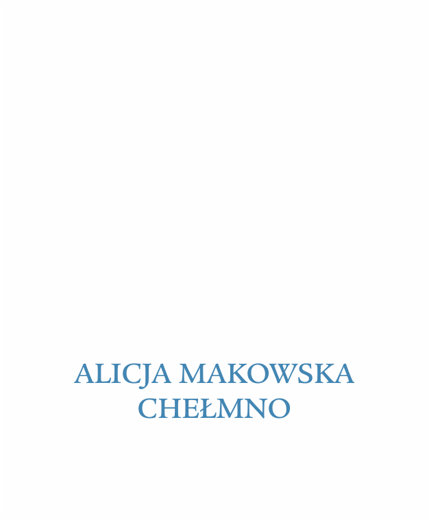 23ALICJA MAKOWSKA.png