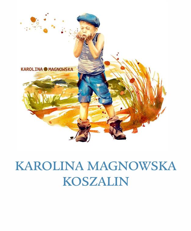 24KAROLINA MAGNOWSKA.png