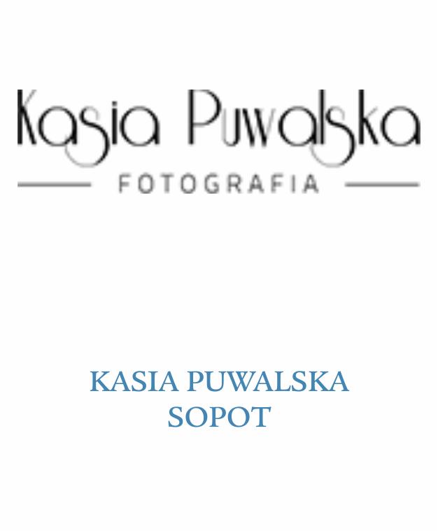 29KASIA PUWALSKA.png