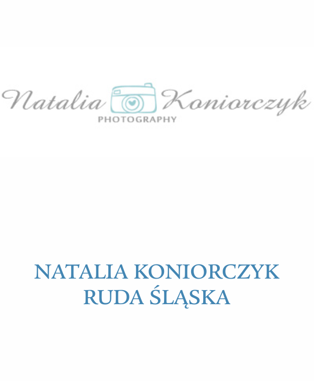 31NATALIA KONIORCZYK.png