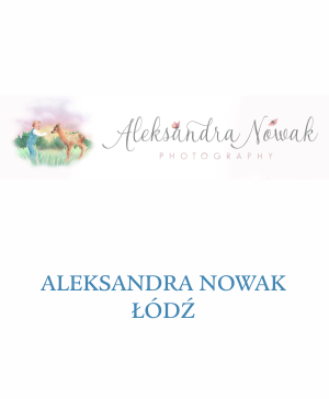 aleksandranowakphotography.png