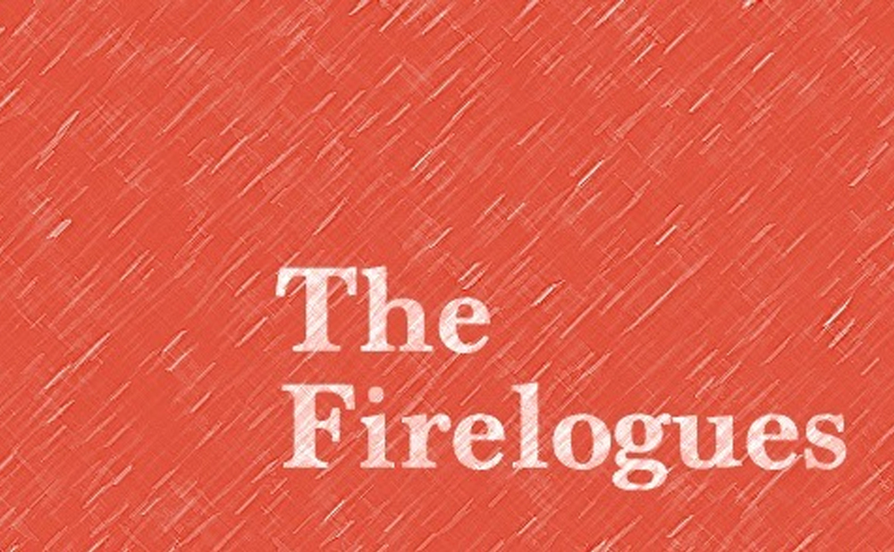 The Firelogues (Season 1)