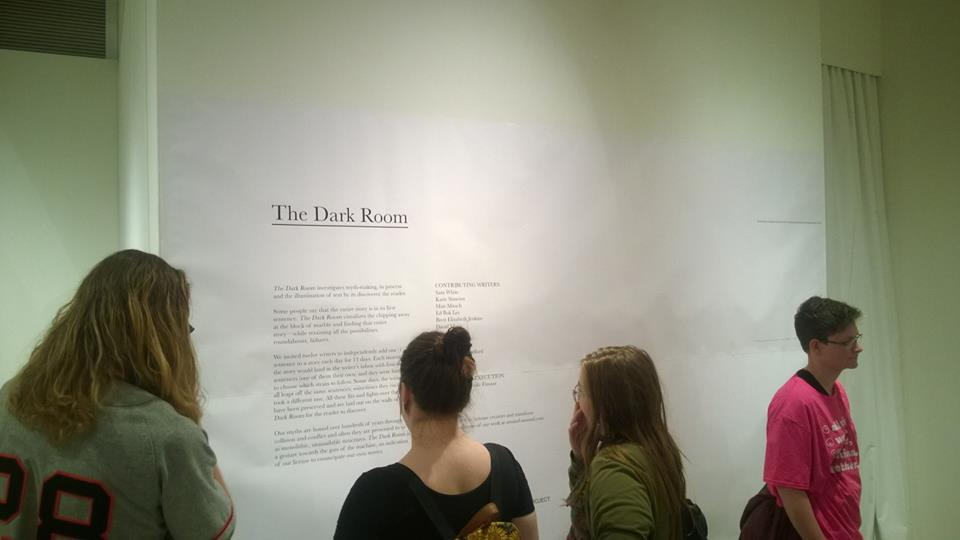 THE DARK ROOM 2.jpg
