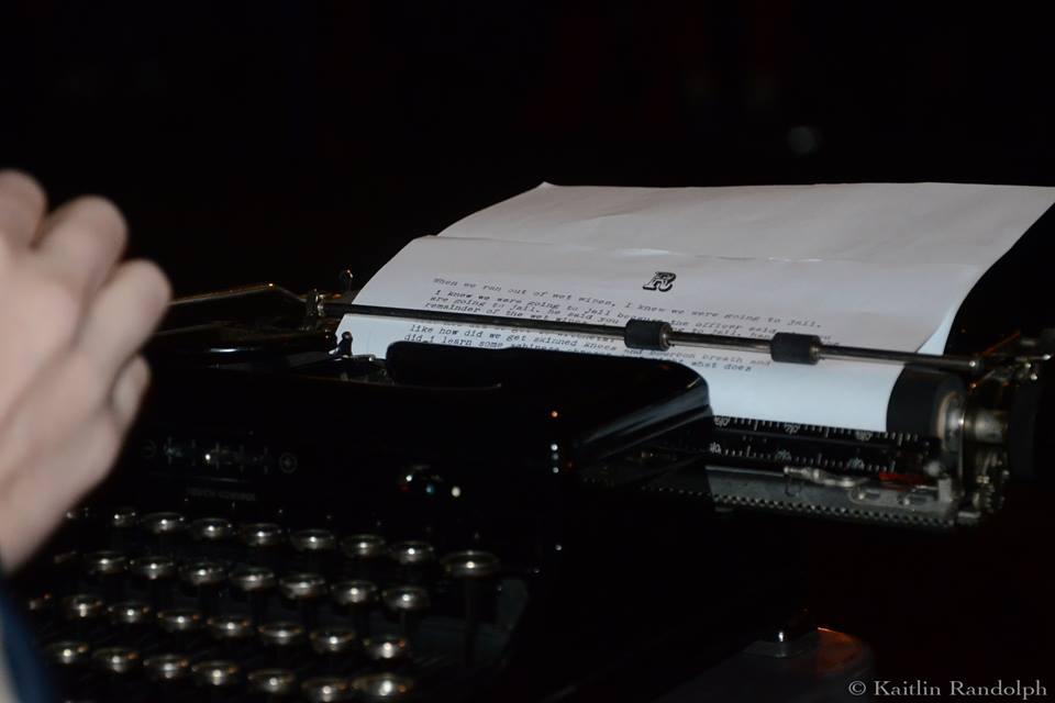 WRITE FIGHT II Pic 2.jpg