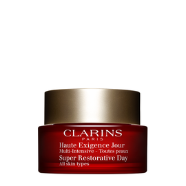 clarins_super_restorative_day_cream.jpg