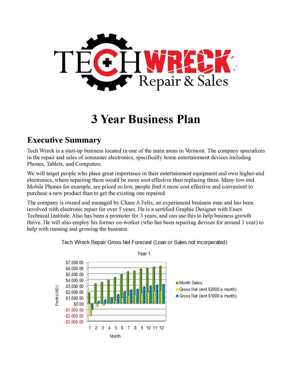 Tech Wreck 3 Year Business Plan_Page_01.jpg