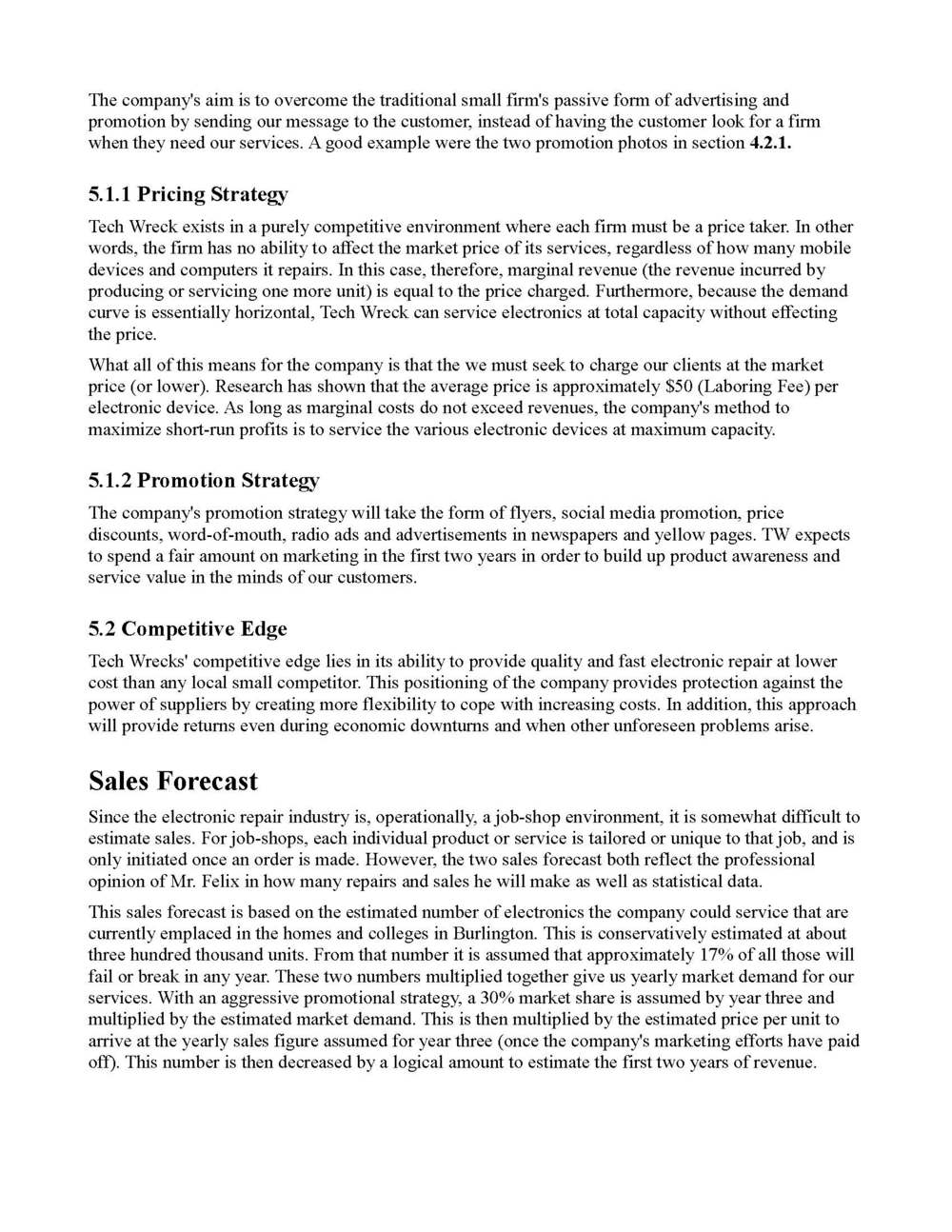 Tech Wreck 3 Year Business Plan_Page_13.jpg