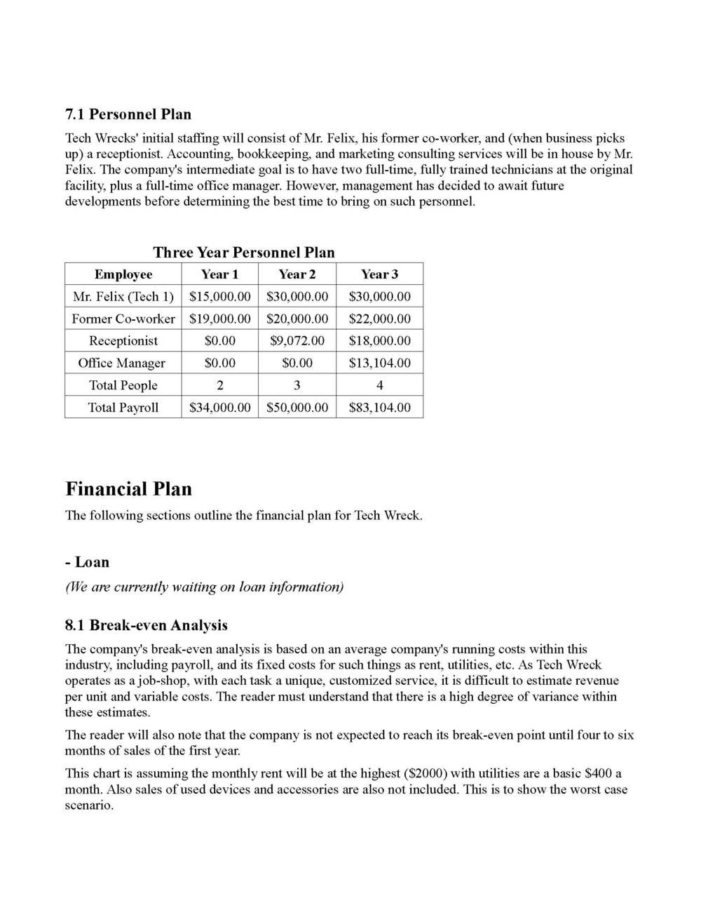 Tech Wreck 3 Year Business Plan_Page_16.jpg