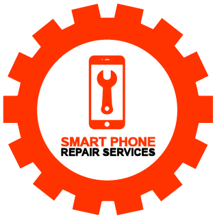 Tech Wreck Smart Phone Repair