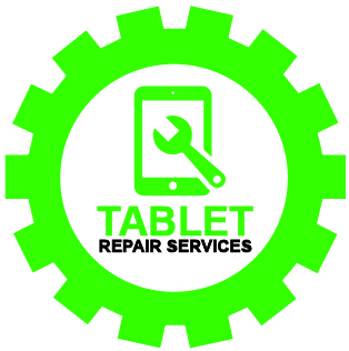 tech Wreck tablet Repair Button