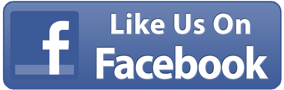 Tech Wreck Facebook Like us Button