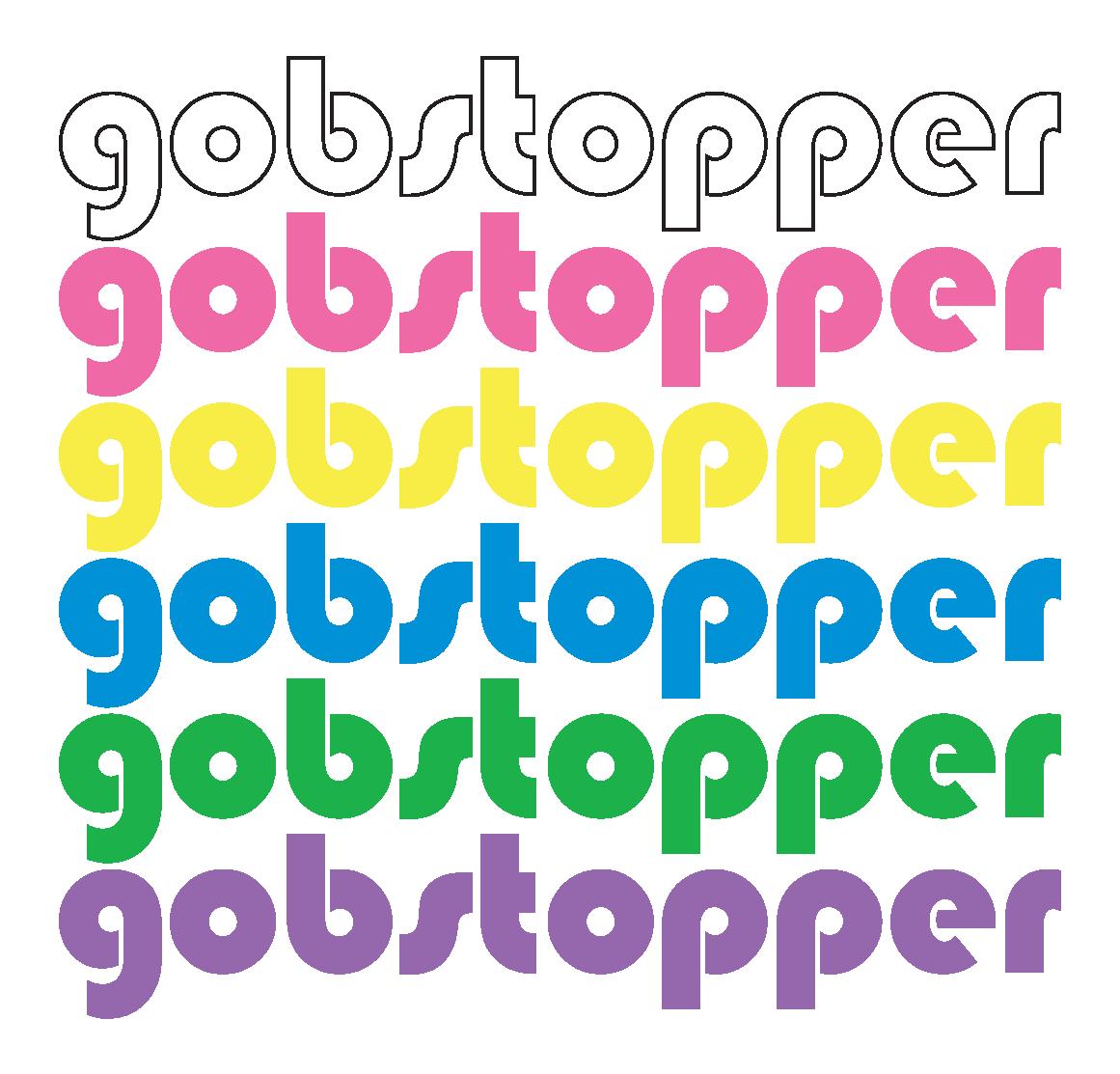gobstopper30
