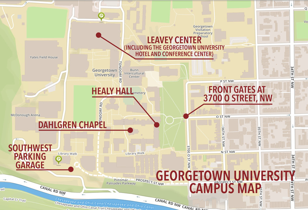 Campus Map for website.jpg