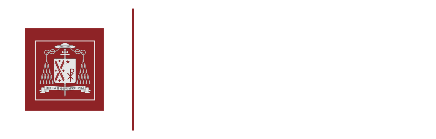 Cardinal O'Connor Conference on Life