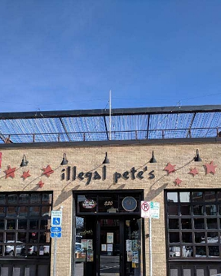 illegal-petes-store-front-pic.jpg