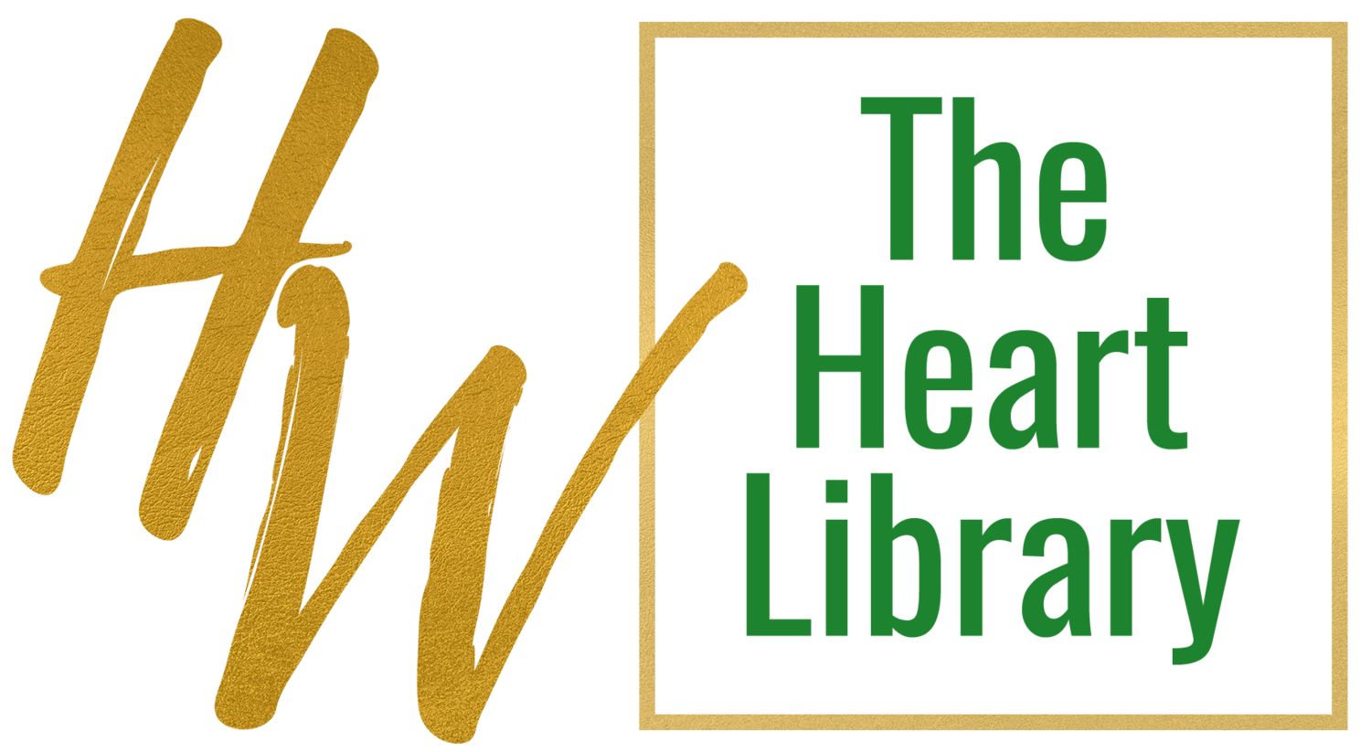 The Heart Library