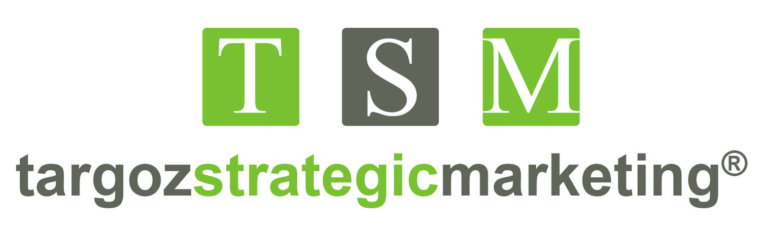 Targoz Strategic Marketing