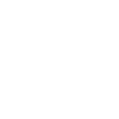 Wasabi_Media_Logo_Main.png