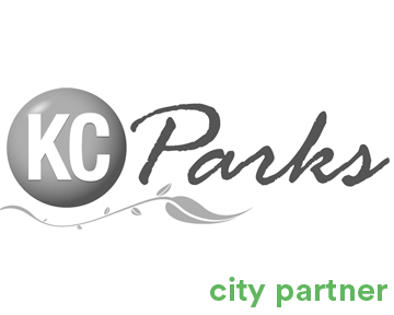 KC Parks Participates in Daylight Hour