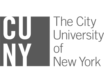 CUNY is participating in Daylight Hour