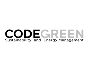 Codegreen turns off for one hour
