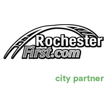 City of Rochester will use natural light