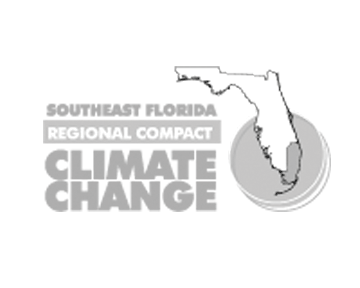 Southeast Florida joins Daylight Hour