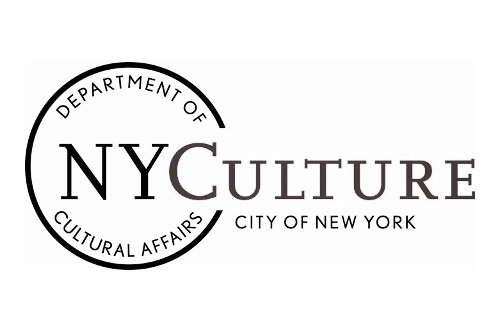 NYC Department of Cultural Affairs... Join Daylight Hour Campaign