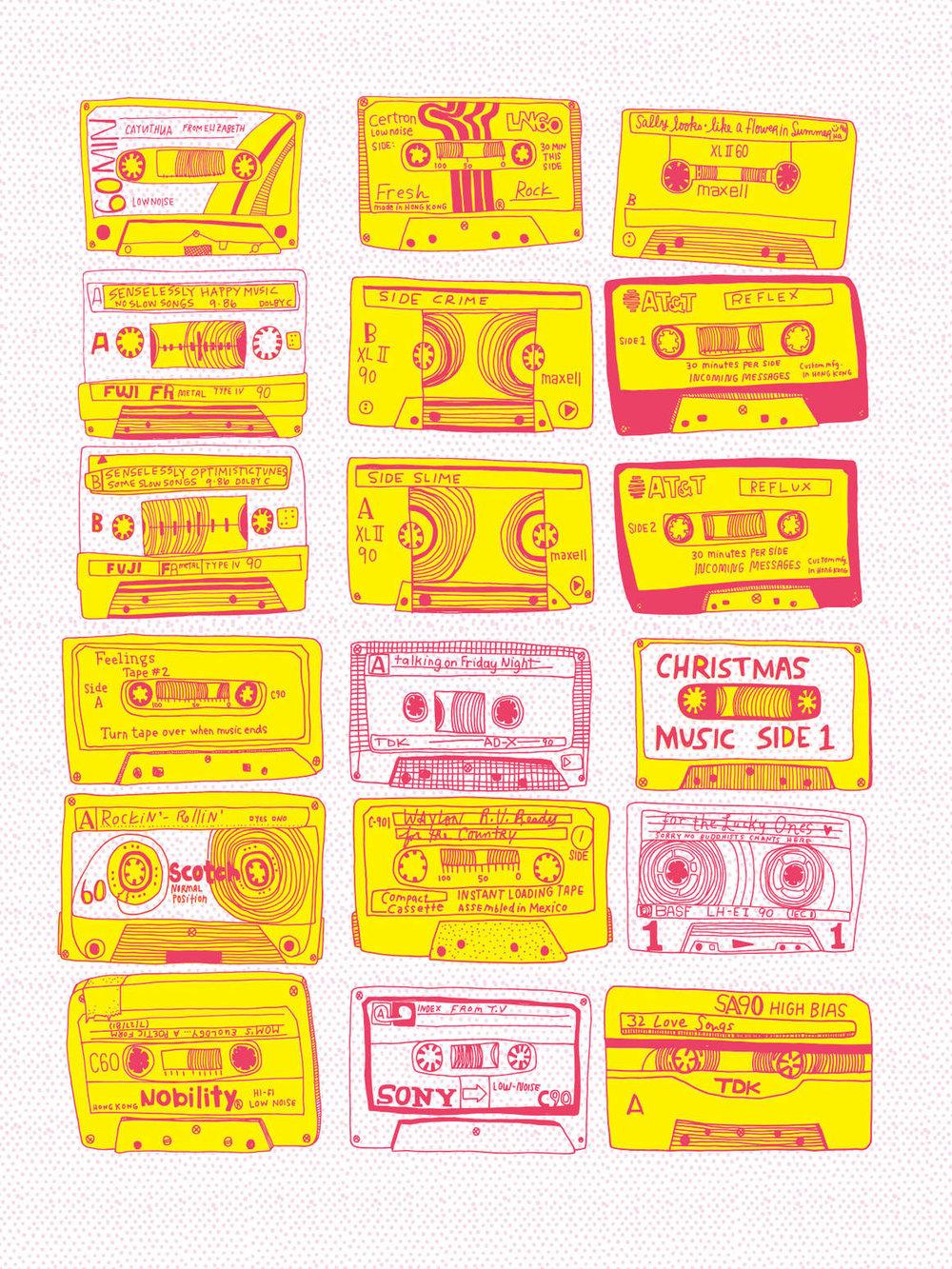 kate-bingaman-burt-mixtape-v1-print-MAIN-563a4d4d9ddbd-1160.jpg