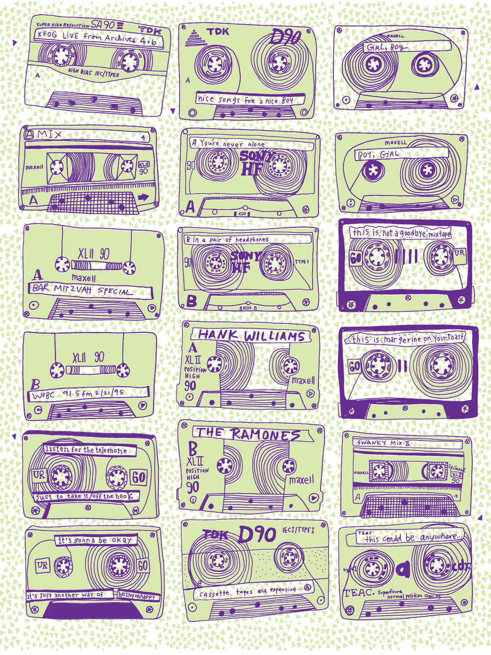 kate-bingaman-burt-mixtape-v2-print-MAIN-563a4d59aa3a8-1160.jpg
