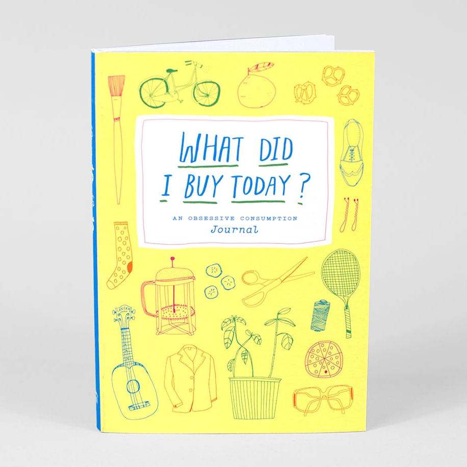 what-did-i-buy-today-journal-lg.jpg