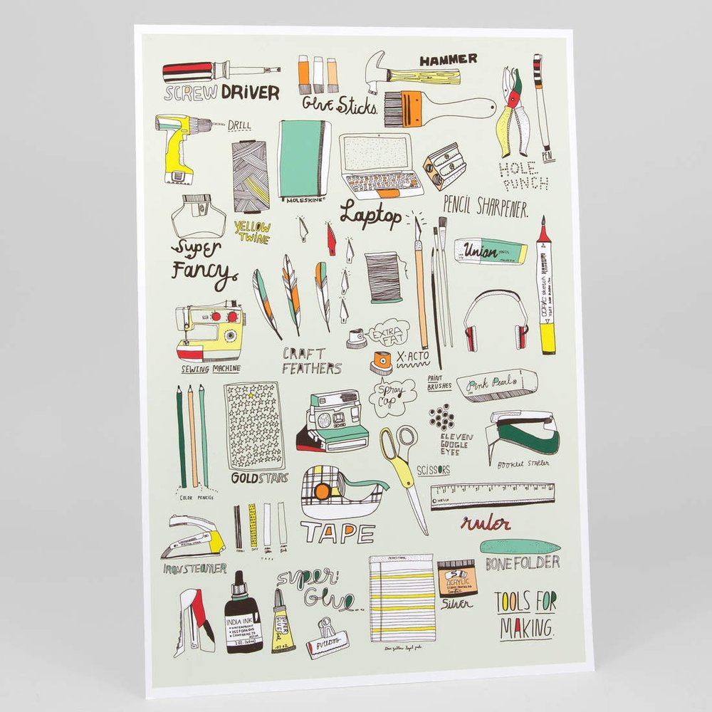 kate-bingaman-burt-tools-for-making-print-MAIN-563a4d1647bcc-1160.jpg