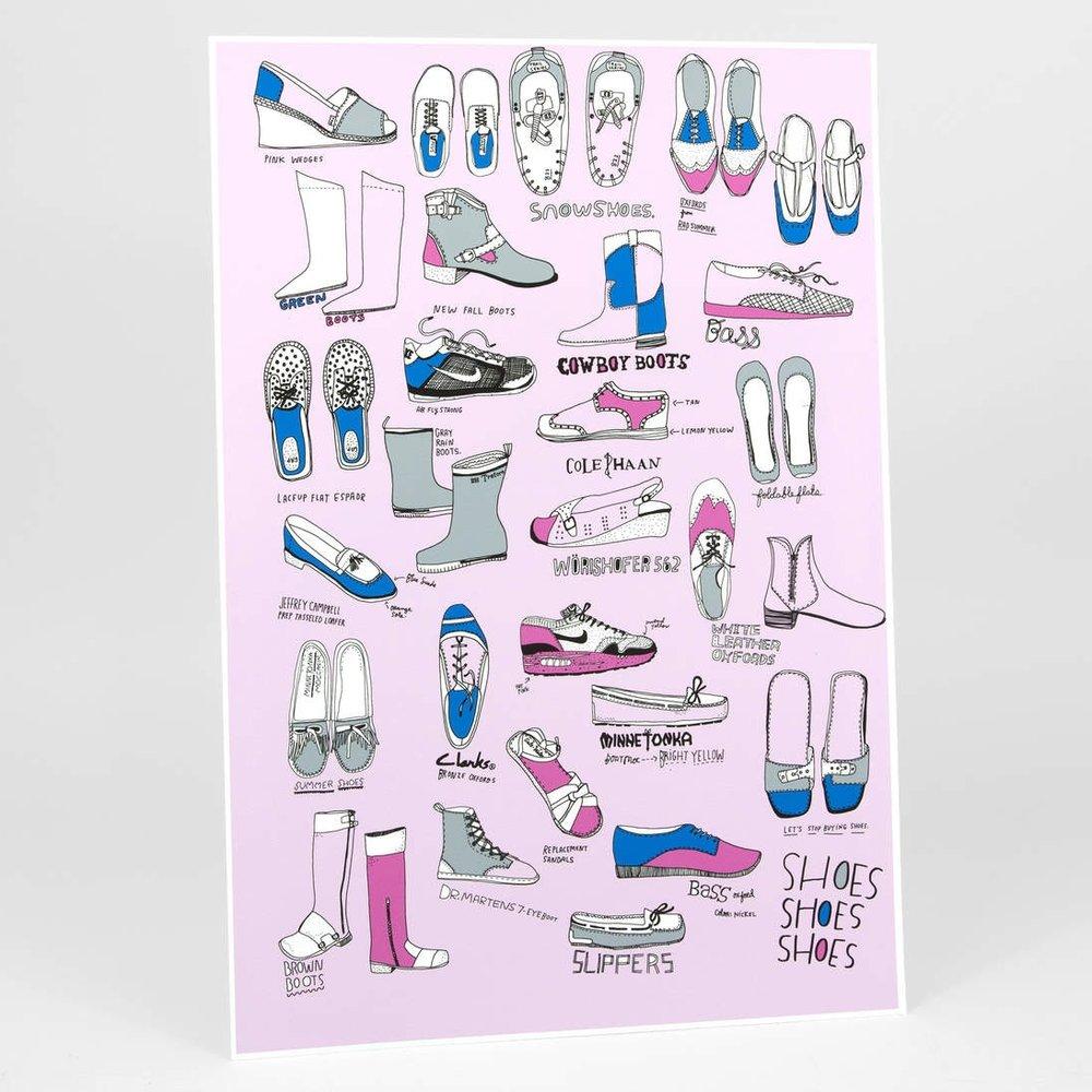 kate-bingaman-burt-shoes-print-MAIN-563a4d23d7d7d-1160.jpg