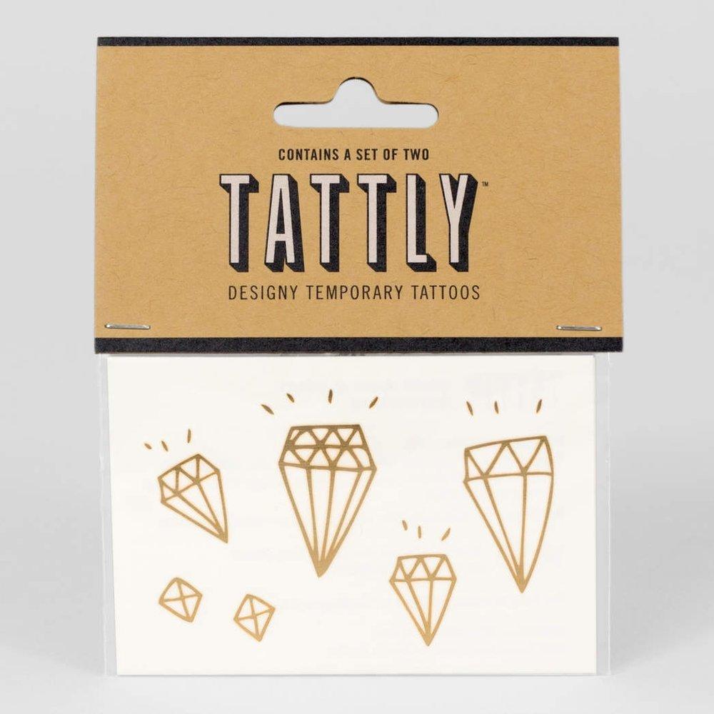 tattly-singles-gold-diamonds-MAIN-56395454a1a0b-1160.jpg