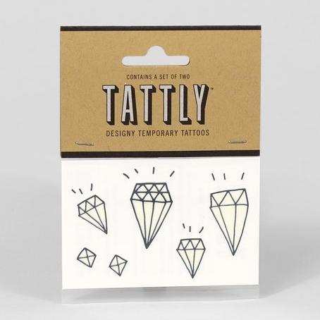 tattly-singles-diamonds-MAIN-563a7dc4bc1c7-580.jpg