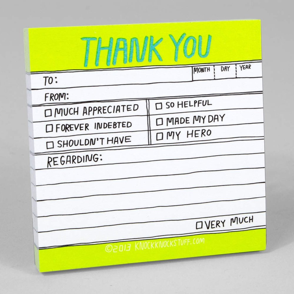 hand-lettered-thank-you-sticky-note-MAIN-563a62f583ed3-1160.jpg