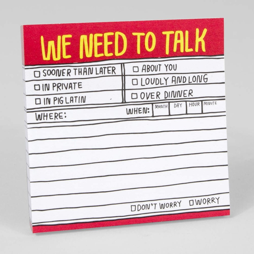 hand-lettered-we-need-to-talk-sticky-note-MAIN-563a62dcad1d9-1160.jpg